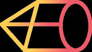 obor-consulting-logo