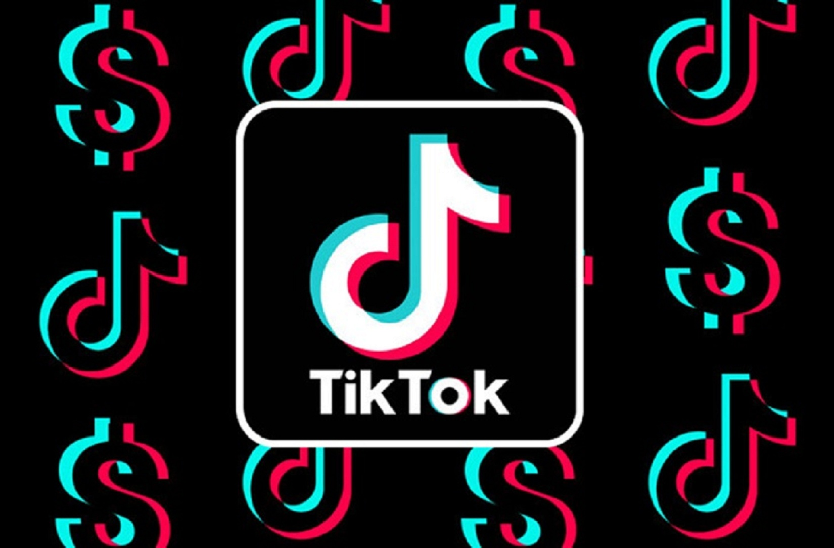 TikTok Allegedly Adding A New Recruitment Tool Feature